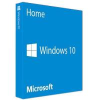 Buy cheap Microsoft Windows Product Key Windows 10 Home Retail Box 2 GB RAM 64 Bit 1 GHz Code Number 03307 product