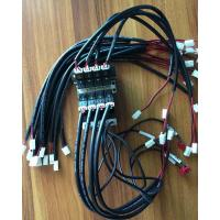 JUKI Z Vacuum Cable ASM 40002186 SMT JUKI 2050 Connecting Line For Valve