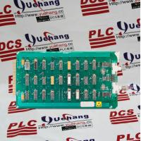 Buy cheap DS215LCCG1AZZO1A product