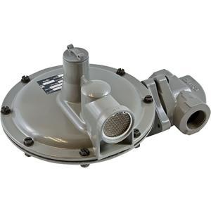 China B31 Pressure Reducing Valve Gas Pressure Regulator For Burners And Boilers on sale
