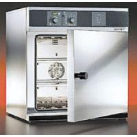 drum wind drying oven