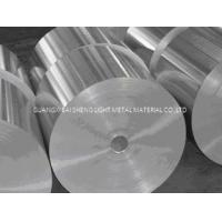Buy cheap aluminium stock for can body ,tab and end , coated AA3104,5182,0.2mm-0.38mm from wholesalers
