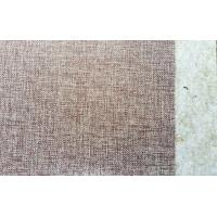 Buy cheap Fast Installation Rectangle Fiberboard Flooring With Glabrous And Smooth Surface product