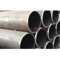 """Buy cheap Longitudinal Cold Rolled large diame Steel Pipe 8"""" , 10"""" , 16"""" Schedule 40 product"""