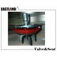 Buy cheap API7 PN9700250 Triplex Mud Pump Parts Full Open Valve and Seat in China product