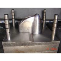 Buy cheap High Speed Injection Mould Making Services For Automotive Industry from wholesalers