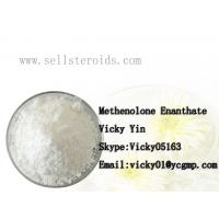 Buy quality Fat Loss Trenbolone Powder  Primobol / Methenolone Enanthate CAS 303-42-4 at wholesale prices