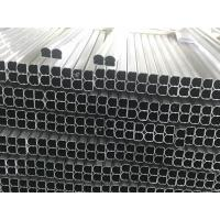 Buy cheap Folded B-Tube Tubes for Radiator for car 4343/3003/4343 Thickness 0.22mm product