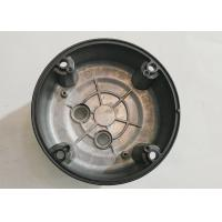 Buy cheap Custom Design Automotive Die Casting Lighting Bracket Surface Shot Blasting product