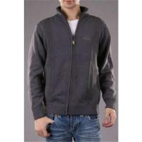 Buy cheap Jeep Sweaters product