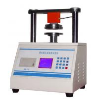 Buy cheap Compressive Package Testing Equipment product