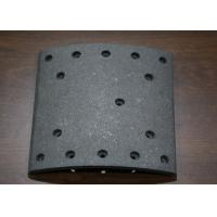 Buy cheap 19032 E11 Brake Lining Rockwell Axle For BPW Heavy Duty Truck And Bus product