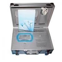 Buy cheap Comprehensive Quantum Magnetic Resonance Health Analyzer , 39 Reports product