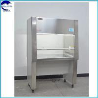 China 2018 High Quality Best price double-person single side clean bench Horizontal Laboratory Laminar Air Flow Cabinet on sale