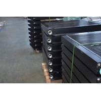 Buy cheap Air Compressor Heat Exchangers after coolers for compressed air cooling product