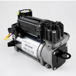 Buy cheap A6 Audi Allroad Suspension Compressor , Air Ride Suspension Compressor A4Z7616007 product