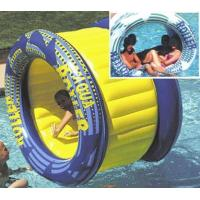 Buy cheap Inflatable Water Game (WT-01) product
