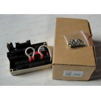 Buy cheap Universal Generator Automatic Voltage Regulator AVR Power Diesel Gensent AVR SE-350 product