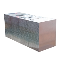 Buy cheap 6101 T63 High Electric Conductivity Aluminum Coil for Electric Vehicle Busbar product