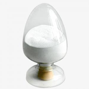 Buy cheap 4 Fluorobenzenesulfonyl Chloride CAS 349 88 2 Chemicals Intermediates product