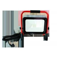 Buy cheap 90LM/W Led Flood Light Outdoor Security Lighting 25000 Hrs Working Lifetime from wholesalers