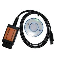 Buy cheap ALK Ford Scanner Diagnostic Interface OBD2 Scan Tool for Ford product