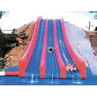 Buy cheap Inflatable Water Slide/Inflatable Toys/Inflatable Games (LT-BL-018) product