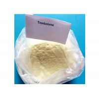 Buy cheap Anabolic Steroid Trenbolone Acetate Powder Without Ester Muscle Growth product