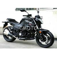 China XF 350CC Racing Street Sport Motorcycles Water Cooled Engine Alloy Wheel Disc Brake on sale