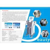 Buy cheap Fat reduction body shaping cryolipolysis slimming machine for women product