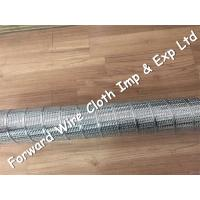 Galvanized Spiral Seam Pipe  Spiral Tube Core  OD120mm hole shape rectangle Can be customized Manufactures