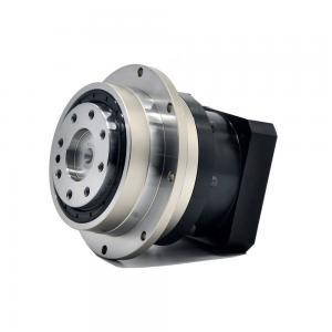 Buy cheap High Precision P0 Planetary Gearbox Reducer product