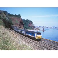 Buy cheap Int'l Multimodal Transport Container Sea-Railway/Truck Combined Transport product