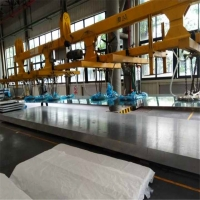 Buy cheap Cold Rolled 7020 7N01 7075 7050 Aluminum Alloy Plate product
