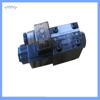 Buy cheap CG2V-6 vickers replacement hydraulic valve product