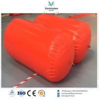 Buy cheap Veniceton High Technology Low Energy durable biogas storage bag for storing biogas biodigester product