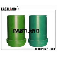 Buy cheap Emsco F500 Drilling Mud Pump Fluid End Parts Made in China product