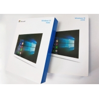 Buy cheap Windows 10 Professional Hardware 64 Bits OEM Package With DVD And Coa Sticker product
