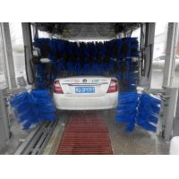 Buy cheap Quick automated car wash equipment product