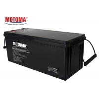 Buy cheap 38.4V 75Ah UPS Lithium Battery Replace Lead Acid Batteries MSDS certificate product