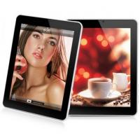 Buy cheap Front And Rear Camera Multi Media 8 Inch Android Tablet Pc High Speed For Girl product