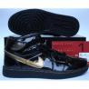Buy cheap Air Jordan sport shoes N1 from wholesalers