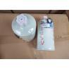 65.12503-5011 Daewoo Diesel Filter Daewoo Generator Parts Doosan Excavator Filter for sale