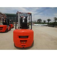 Buy cheap 1.5 Ton Small Diesel Forklift With CE certifications product