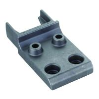 Buy cheap Custom carbon steel precision investment casting another part of rain wiper product