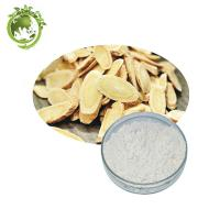 Buy cheap GMP Natural High Quality Astragalus membranaceus Extract; 5%-98% Cycloastragenol; Anti-Aging & Anti-Viral Effects product