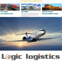 Buy cheap Fast International Freight Forwarding Services Shipping To Canada US product