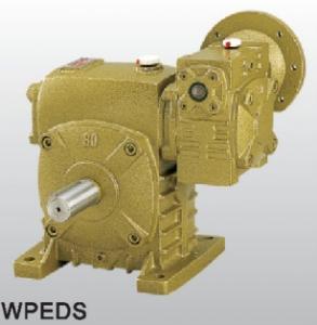 Buy cheap gearbox motor,gear motor,motor reducer product