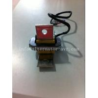 Buy cheap Droop Current Transformer(CT-60) for Stamford Alternator product