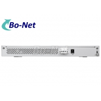 Buy cheap UBNT US-XG-6POE UniFi Switch 10G 6 Port Network Switch with 802.3bt PoE++ product